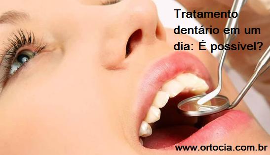 Dentista responde - Para IdososPara Idosos