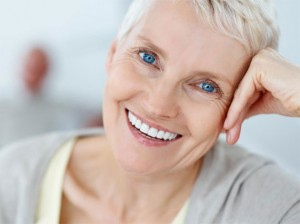 implantes dentarios
