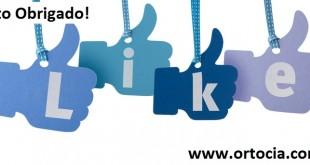 facebook curtir
