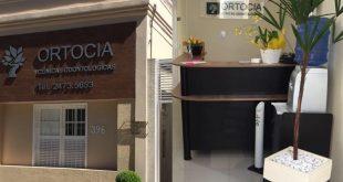 dentista em bragança paulista