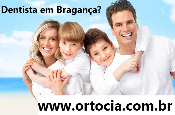 dentista-2Bbragan-25C3-25A7a