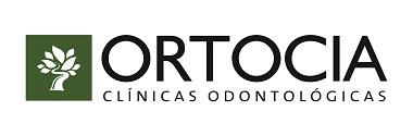 Ortocia
