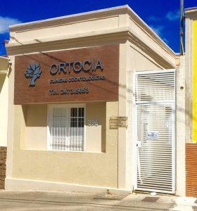 clinica odontologica em braganca paulista