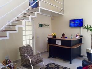 clinica braganca paulista