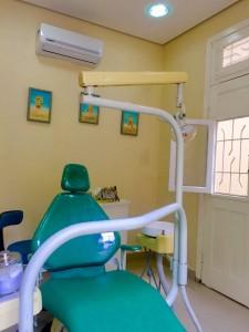 clínica bragança paulista