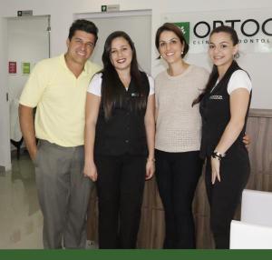 clínica odontológica em itajubá