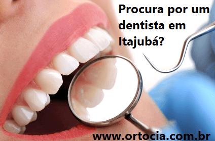 dentistas-itajuba