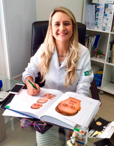 botox em bragança paulista