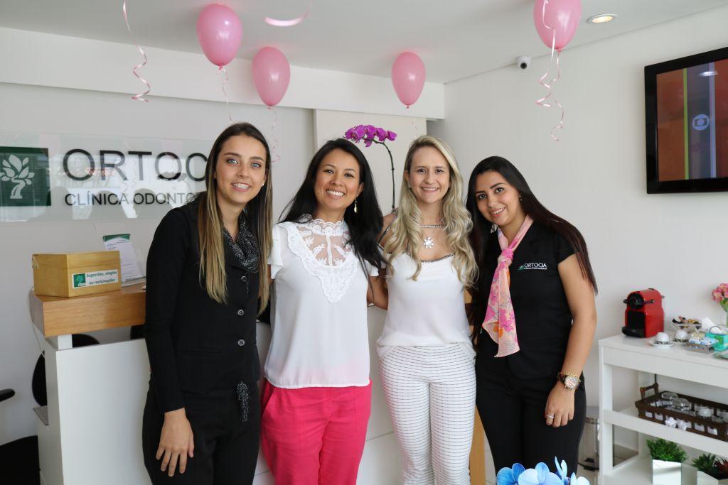 clínica odontológica em São Paulo