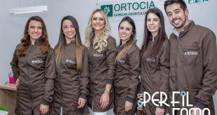 dentistas Bragança Paulista