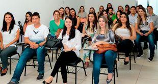 curso de vendas para dentistas